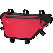 Altura Vortex 2 Waterproof Frame Bag
