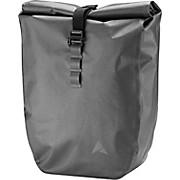 Altura Vortex Ultralite Pannier Bag - Single