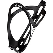Prime Doyenne Bottle Cage