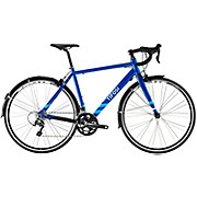 Tifosi CK7 Tiagra Road Bike 2020