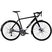 Tifosi CK7 Disc Tiagra Road Bike 2020