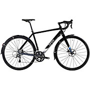 Tifosi CK7 Disc Tiagra Road Bike 2020