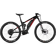 Ghost Hybride SL AMR S2.7+ E-Bike 2020