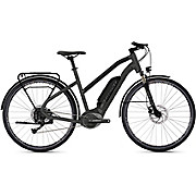 Ghost Hybride Square Trekking W B1.8 E-Bike 2020
