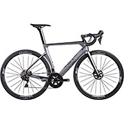 Orro Venturi Evo 105 Hydro Team30 Road Bike 2020