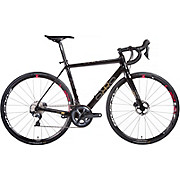 Orro Gold STC Disc Ultegra R500 Road Bike 2020