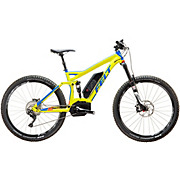 Felt Redemption-e 30 2017 Mountain Bike