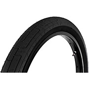 Colony Griplock Lite Folding Tyre