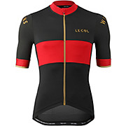 LE COL By Wiggins Hors Categorie Jersey