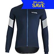 LE COL Hors Categorie Jacket