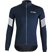 LE COL Hors Categorie Jacket