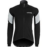 LE COL Womens Hors Categorie Jacket