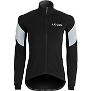 LE COL Womens Hors Categorie Jacket