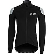 LE COL Womens Pro Jacket