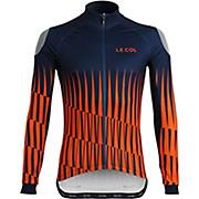 LE COL Pro Pinnacle Jacket