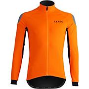 LE COL Pro Jacket