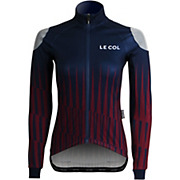 LE COL Womens Pro Pinnacle Jacket