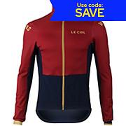 LE COL By Wiggins Sport Jacket AW19