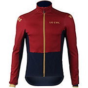 LE COL By Wiggins Sport Jacket AW19