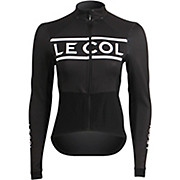 LE COL Womens Sport Jacket