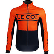 LE COL Sport Jacket