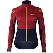 LE COL Womens By Wiggins Sport Jacket