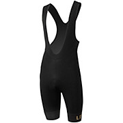 LE COL By Wiggins Pro Therma Bib Shorts