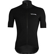 LE COL Pro Therma Jersey