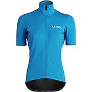 LE COL Womens Pro Therma Jersey