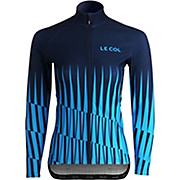 LE COL Womens Pro Aqua Zero Pinnacle Jersey