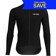 LE COL Pro Aqua Zero Long Sleeve Jersey