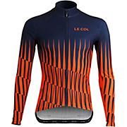 LE COL Pro Aqua Zero Pinnacle Jersey