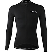 LE COL Womens Pro Long Sleeve Jersey