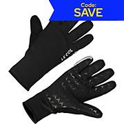 LE COL Winter Gloves