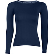 LE COL Womens Thermal Long Sleeve Baselayer