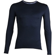 LE COL Thermal Long Sleeve Baselayer