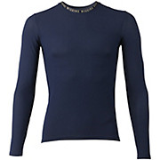 LE COL By Wiggins Base Layer