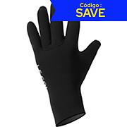 LE COL Pro Neoprene Winter Gloves