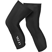 LE COL Knee Warmers
