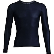 LE COL Long Sleeve Base Layer