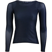 LE COL Womens Long Sleeve Base Layer