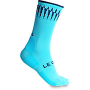 LE COL Pinnacle Cycling Socks