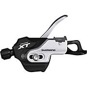 Shimano XT M780 Trigger Shifter