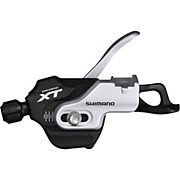 Shimano XT M780 Trigger Shifter 10 Speed