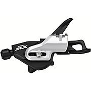 Shimano SLX M670 Rapidfire Shifter 10 Speed
