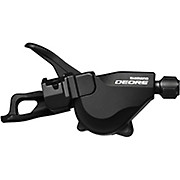 Shimano Deore M610 Rapidfire Shifter 10 Speed