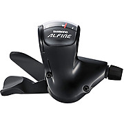 Shimano Alfine S503 Rapidfire Shifter 8 Speed