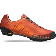 Giro Empire VR90 Off Road Shoes 2020 2020