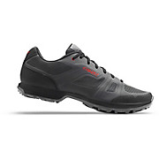 Giro Womens Gauge Off Road Shoes 2020