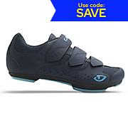 Giro Womens Rev Road Shoes 2020